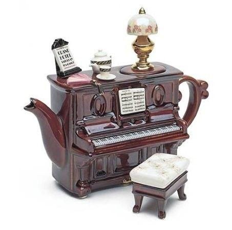 theieres originales page 2. Black Bedroom Furniture Sets. Home Design Ideas